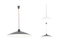MONGMIN - ceiling lamp