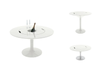 UFO - coffe table